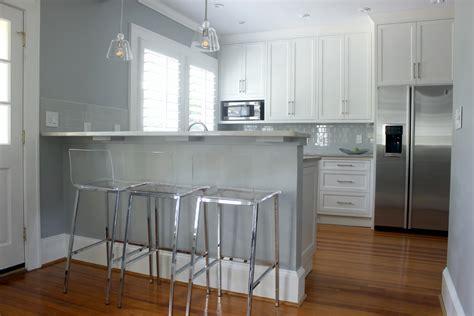 kitchen bar design quarter awe inspiring acrylic bar stools decorating ideas 5093