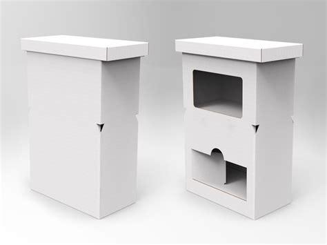 Banchetti Promozionali by Banchetti Promozionali E Desk Personalizzati