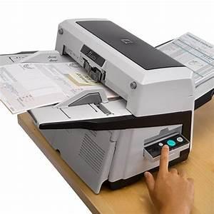 fujitsu fi 6770 scanner professional document solutions With fujitsu document scanner fi 6770