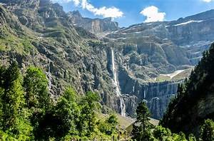 Top-Rated Tourist Attractions in the French Pyrenees ...