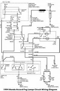 ex wire diagram wiring diagram honda accord info accord ex With 1991 honda civic electrical wiring diagram and schematics