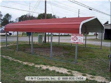 Tnt Car Ports t n t carports inc 169 1997 2019