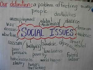 argumentative essay topics on social issues
