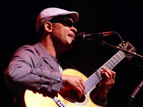jose feliciano kimdir 220 nl 252 gitarist geliyor press haber