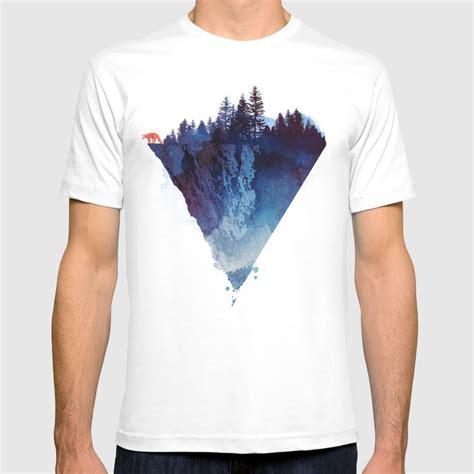 edge  shirt  astronaut society