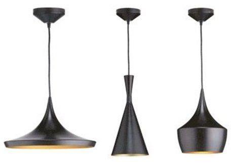 mid century modern kitchen lighting best 25 midcentury pendant lighting ideas on 9167