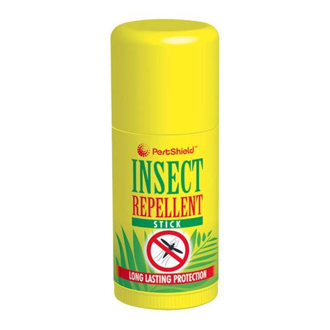 mosquito repelents insect repellents