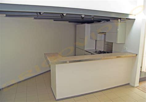 comptoir bar cuisine ikea meuble bar de cuisine meuble bar de cuisine blanc 1