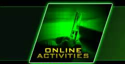 csi  experience web adventures