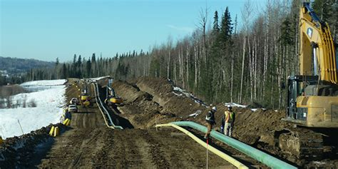 banister pipeline www keyera wapiti pipeline system