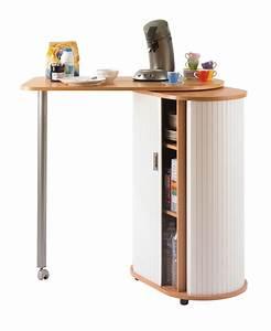 Meuble Pour Petit Espace : meuble pratique pour petit espace lit avec rangement id ~ Premium-room.com Idées de Décoration