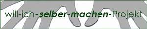 Modelliermasse Selbst Herstellen : seife selbst herstellen bastelidee orangenseife basteln mit dem bastelmagazin alles rund ~ Buech-reservation.com Haus und Dekorationen