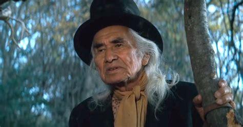native actor   nominated tributeca