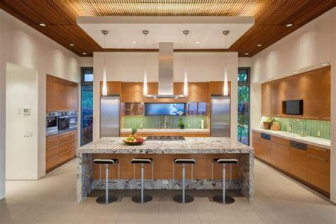 18  Recessed Ceiling Lights Designs, Ideas   Design Trends
