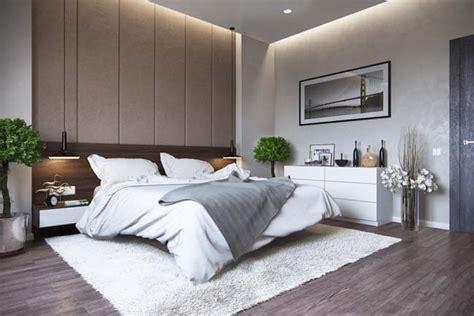 Master Bedroom Decorating Ideas Modern by 30 Great Modern Bedroom Design Ideas Update 08 2017