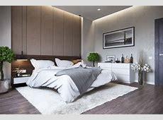 30+ great modern bedroom design ideas update 082017