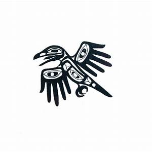 1000+ images about Seahawks on Pinterest | Native american ...