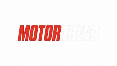 Motor Trend Technology Leading Channel