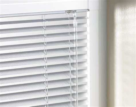 doors made to order perfect fit blinds perfect fit window blind uk reviews