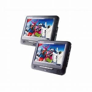 Lecteur Dvd Portable Conforama : lecteur dvd portable carrefour carrefour promotion ~ Dailycaller-alerts.com Idées de Décoration