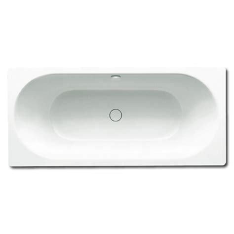 alpine kitchen cabinets centro duo steel bath buy at bathroom city 1204