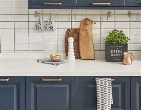 cuisine couleur mur rénov cuisine peinture meubles de cuisine et multi