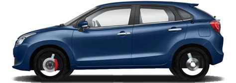 Suzuki Baleno Backgrounds by Maruti Suzuki Baleno Zeta 1 2 At Variant Stock Tyre Size