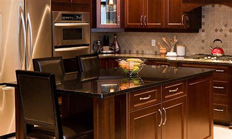 quartz granite countertops chantilly va