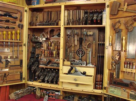 tool cabinet tool storage jet woodworking tools