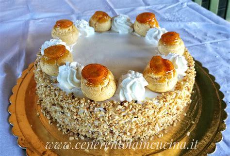 cenerentola in cucina ricette cenerentola in cucina torta honor 232