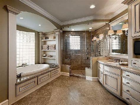 best master bathroom designs photos for best small bathroom tile ideas gallery
