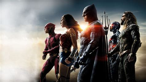 Hd Photography Wallpapers Best Photography Wallpapers Justice League Batman Wonder Woman Aquaman Hd Wallpapers Book