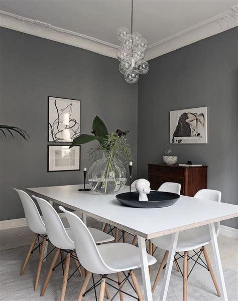decorating  grey walls living room color scheme