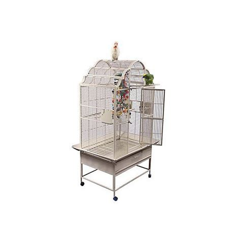 cool parrot cages cool bird cages webnuggetz com