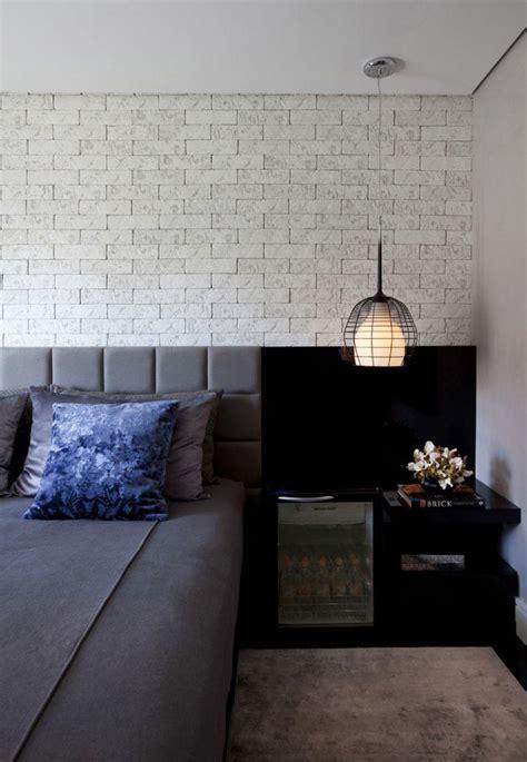 luminaire chambre design luminaire chambre ado