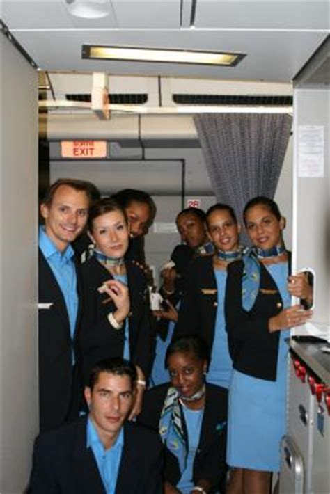 si鑒e air caraibes hôtesses et steward d 39 air caraibes attention âmes sensible s 39 abstenir