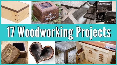 woodworking projects   tips  tricks youtube