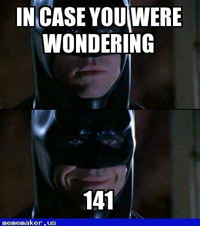 Batman Meme Creator - 37 best images about batman smiles meme creator on pinterest disney funny and nice