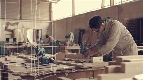 al abdul aal carpentry carpentry furniture