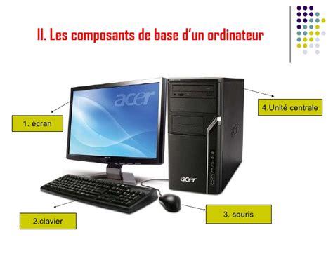 consommation ordinateur de bureau consommation electrique d un ordinateur de bureau 28