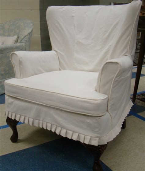 living room club chair slipcovers  shaped furniture