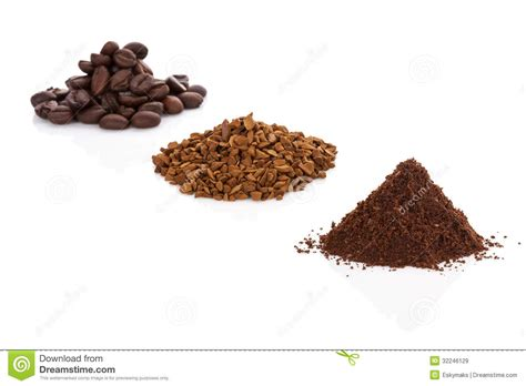 Coffee Beans, Ground Coffee And Instant Coffee Royalty Intelligentsia Coffee San Diego Mcdonalds With Ice Cream Guarantee Donation Origin A Dollar Burn Food Menu