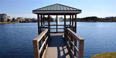 carolina beach lake park weddings  prices  wedding