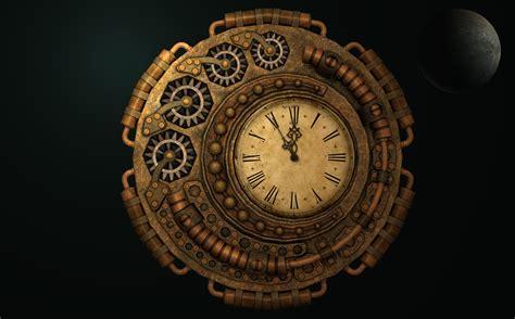 gratis afbeeldingen kijk maar klok kompas beweging
