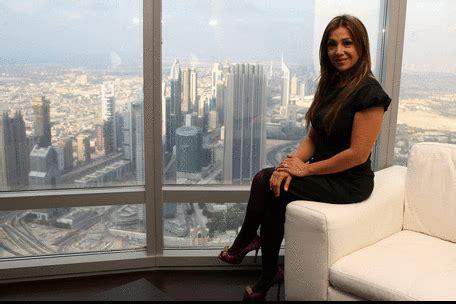 Burj Khalifa Top Floor Owner by My In Burj Khalifa The Insider S Story Emirates 24 7