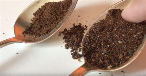 baratza encore kaffeemühle mahlgrad baratza encore kaffeemuehle test