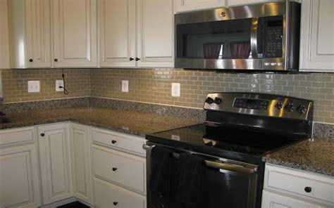 peel and stick backsplash for kitchen peel and stick backsplash kits on the market great home