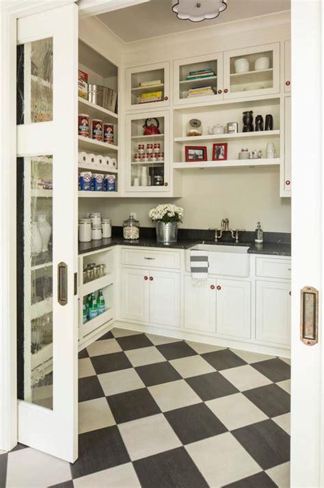 walk in kitchen pantry design ideas 51 pictures of kitchen pantry designs ideas 9585