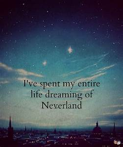 Saddest Disney Quotes. QuotesGram