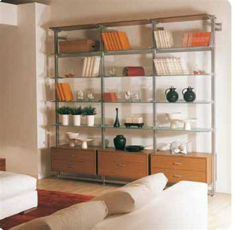 componenti cabina armadio componenti per cabine armadio librerie e armadi